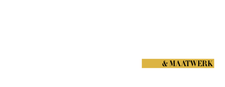 Logo-City-Keukens-website-wit