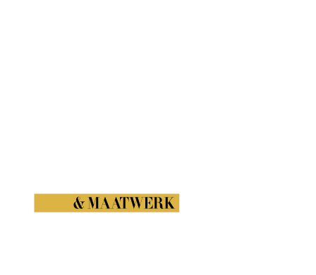 Logo-City-Keukens-wit